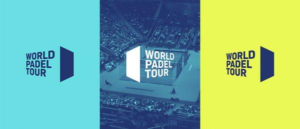 hoja ruta world padel tour 2019