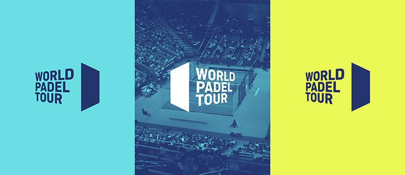 hoja ruta world padel tour 2019